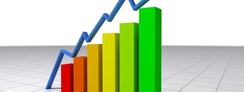 Corporate debt collection success